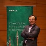 Nokia-2016