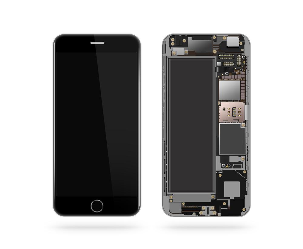 你的舊 iPhone 被回收後,將會變成什麼?