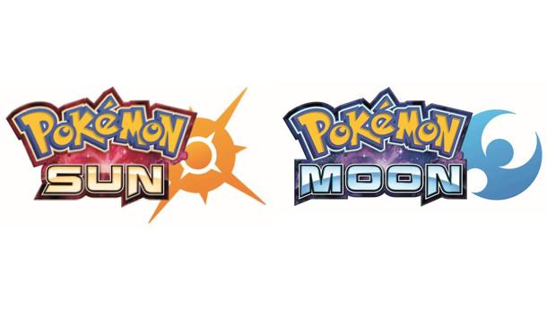 PokemonSunMoon