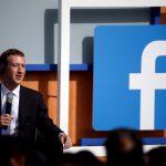 祖克伯:到了 2030 年,全球人口將有 60% 為 Facebook 用戶