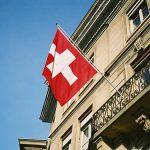 鞏固金融業中心地位,瑞士企業發起 Fintech 創新發展