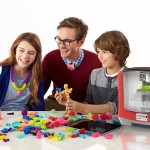 ThingMaker™-3D-Printing-Ecosystem