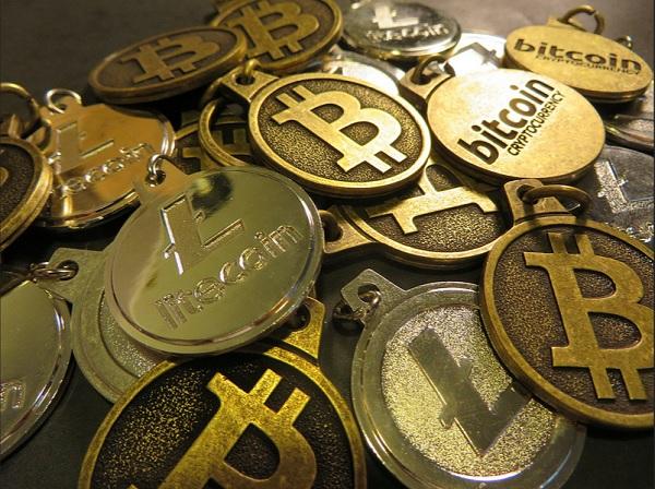 bitcoin ransom