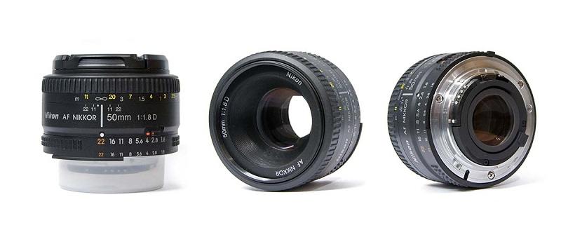 camera lens-ifanr0201