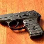 Facebook 禁用戶私販槍枝,打擊無照槍枝販售商