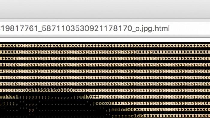.html_unwire.hk0201