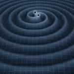 科學家發現重力波 霍金:科學重要一刻