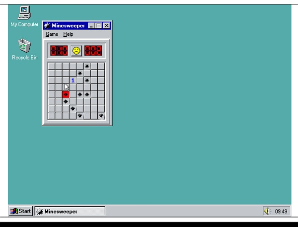 minesweeper_techbang0201