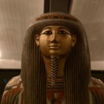 做一副棺材好貴?研究發現古埃及人也懂再利用