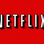《攻殼機動隊》動畫公司出動!與 Netflix 合作推出原創日本動畫