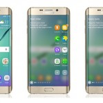 三星 S6、S6 edge 用戶有福了,即日起可升級至 Android 6.0