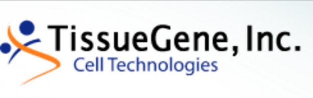 TissueGene, Inc
