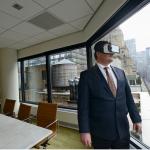 可能帶動 VR 發展的另一個產業:房地產