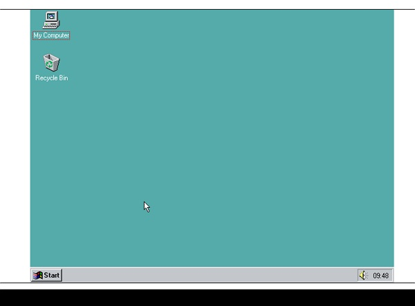 windows 95_techbang020101