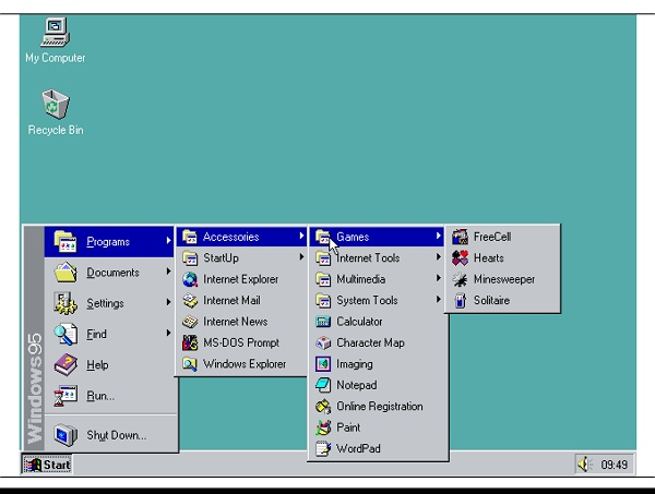 windows 95_techbang020102