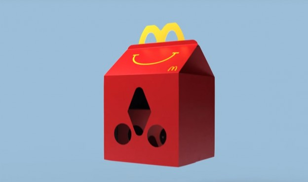0301-happy meal box
