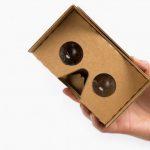 0302-Google VR 3