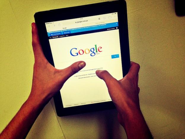 0308-google