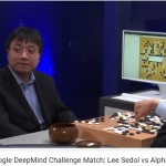 打遍天下無敵手,59 勝之後 Master 身分揭曉:升級版的 AlphaGo