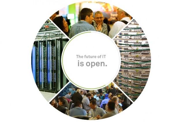 0314-Google 加入開放運算計畫