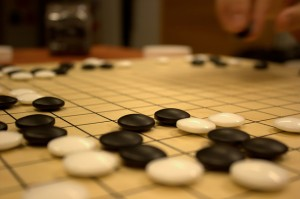 0316-alphago go rating