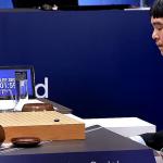 韓媒稱 AlphaGo 並非真正人工智慧:比賽是 Google 設下騙局,要向圍棋界道歉