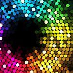 光鋐紅外線 LED 產品涉嫌侵權,晶電提告並表遺憾(新增光鋐回應)