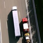 不讓德國專美於前,英國將展開無人自駕貨車實測