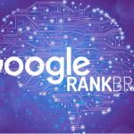 AI 演算法 RankBrain 太聰明?Google 工程師稱不清楚運作方式