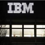 IBM 用戰略轉移美化裁員,傳將裁掉三成員工