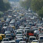 深圳啟用汽車電子識別,可即時追蹤每一輛車