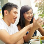 Facebook 亞洲使用帳戶數量大增,一年多了 9,000 萬