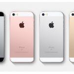 iPhone SE 後面的 SE 代表著什麼涵意?