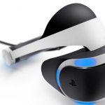 Sony PlayStation VR 預售人氣旺,10 分鐘售罄