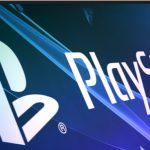 跟進任天堂,Sony 成立新公司開發手機遊戲
