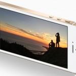 iPhone SE 讓人失望?鏡頭是殺手鐧
