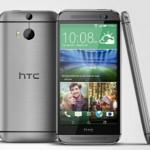 HTC One 比 iPhone 更受歡迎,至少英國的小偷這麼認為