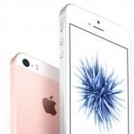 打臉華爾街!蘋果 iPhone SE 中國預售量達 340 萬台超出預期