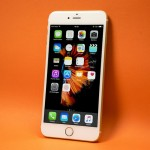 2017 年 iPhone 大變革?傳採曲面 OLED、5.8 吋、無線充電
