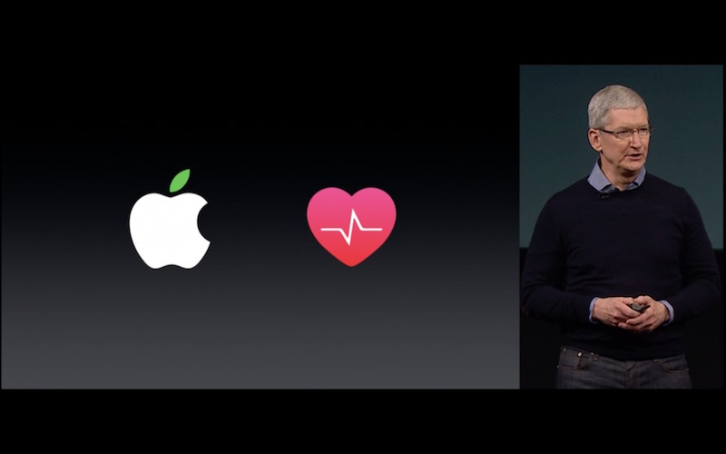 Apple-event_1