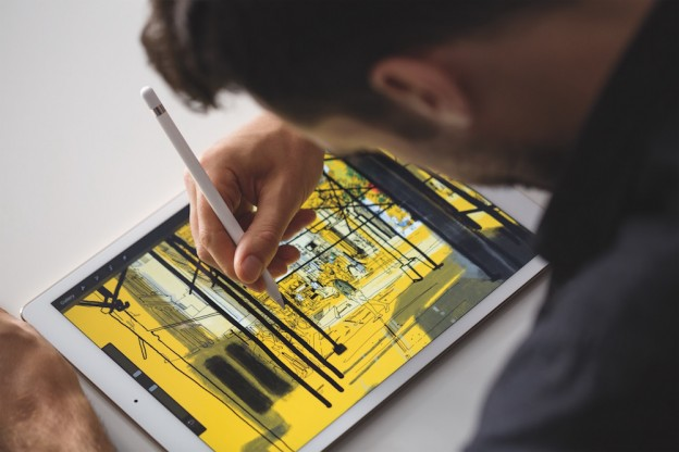 Apple_iPad-Pro
