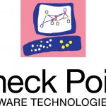 Check-Point-vertical-Pos