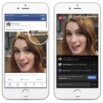 Facebook 要修改演算法,讓正在直播的影片出現在動態消息上方
