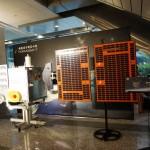 福衛七號取消 6 顆衛星發射,恐影響全球氣象觀測