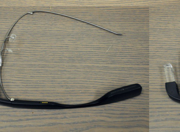 Google Glass 02