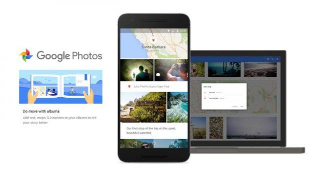 Google-Photos_smarter-albums-graphic