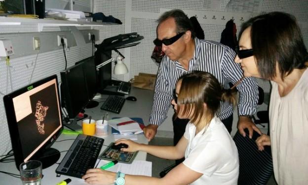 www.agenciasinc.es