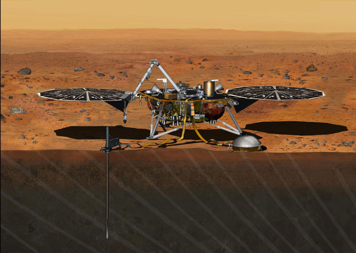 InSight-instruments-artist-concept-PIA17358-br