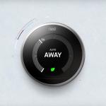 Nest 更新加入家庭帳號功能,聰明判斷家裡是否有人