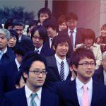 上班族真苦  日本去年近 200 人過勞死